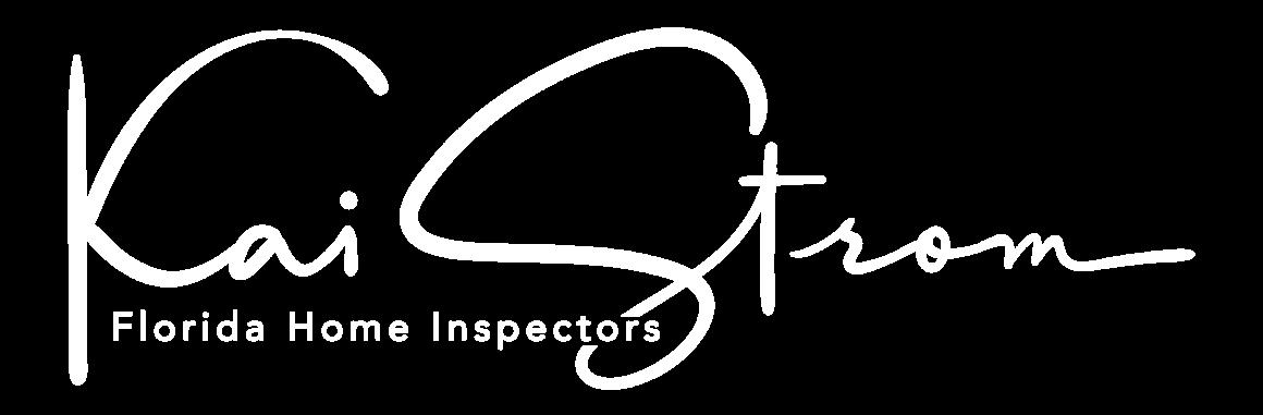 Florida sarasota Home Inspectors